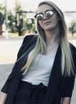 Nastya, 20  , Kinel-Cherkassy