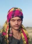 Lalit , 25  , Kanpur