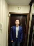 Maks, 26  , Zaslawye