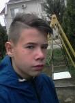 Valera, 18, Moscow