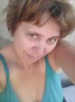 Svetlana, 45  , Berdyansk