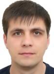 Serega, 35, Noginsk