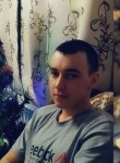 Ruslan, 21  , Konosha