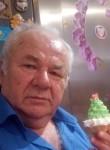 Sergey, 61  , Vyborg