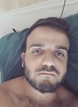 Khalil, 25, Copenhagen