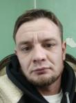 Elvir, 32, Kazan