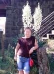galina, 55  , Igra
