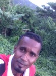 Francisco, 40  , Santo Domingo Oeste