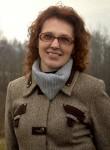 Yuliya, 38  , Polatsk