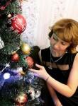 Tatyana, 40  , Asbest