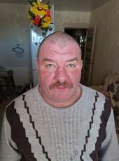 sergey, 53, Russia, Ryazan