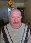 sergey, 52  , Ryazan