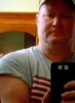 Jamie, 44  , Saint Cloud (State of Florida)