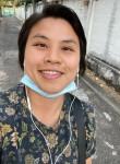 Gift, 35, Bangkok