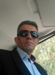 Veli, 49  , Arad