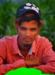 Tahir Ahmad, 22  , Hubli