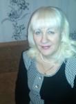 Любовь Ивановна, 62 года, Иркутск