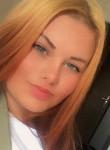 Monika, 18  , Ostrava