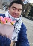 Viktor, 40  , Shchebetovka