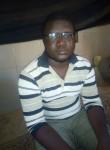 Sangare Abdoul, 23  , Ouagadougou
