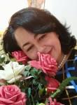 Dzheyran, 50  , Mardakyany