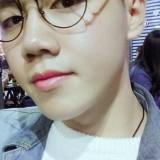 Zhangrong, 25  , San Francisco (Caraga)