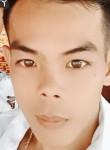 Tài, 21  , Soc Trang