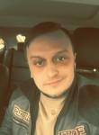 Maks, 32, Sergiyev Posad