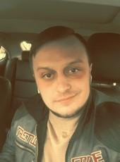 Maks, 32, Russia, Sergiyev Posad