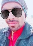 Braj Mohan, 25  , Shajapur