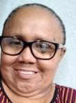 Regina lucia, 55  , Maracanau
