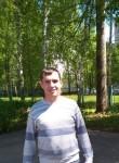 dmitriysidod713