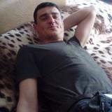 Aleksey, 41  , Yenakiyeve