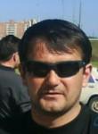 VITALIK, 54, Horad Zhodzina