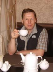 Sergey, 55, Russia, Petropavlovka