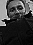 Evgeniy, 25, Taman