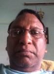 murty, 67  , Kakinada