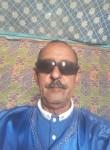 Ahmede, 55  , Nouakchott