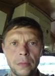 sergey popov, 44  , Novomoskovsk