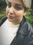 Дарья, 26 лет, Октябрьский (Московская обл.)