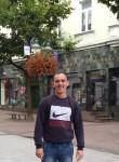 сергей, 29 лет, Харків