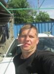 renat, 41  , Bishkek