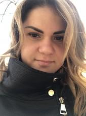 Kristina, 31, Ukraine, Kryvyi Rih