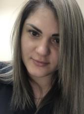 Kristina, 32, Ukraine, Dnipr