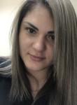 Kristina, 33, Dnipr