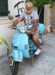 Yonta, 62  , Los Angeles