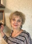 Yuliya, 53  , Chaykovskiy