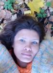 Svetlana, 45  , Rostov-na-Donu
