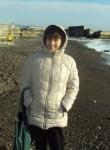 Nata Knata, 61  , Moscow