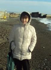 Nata Knata, 61, Russia, Moscow